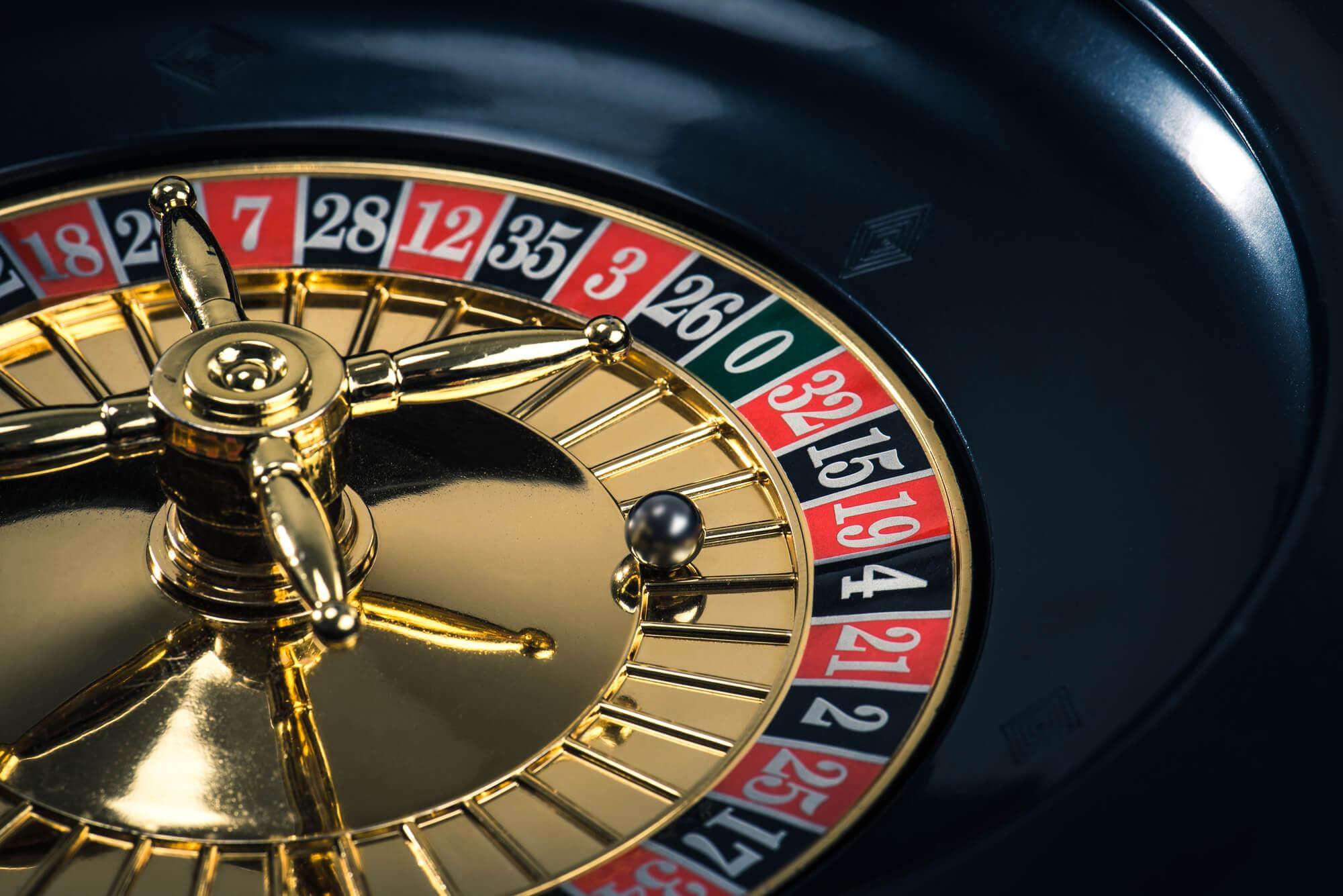 運 今日 の ギャンブル