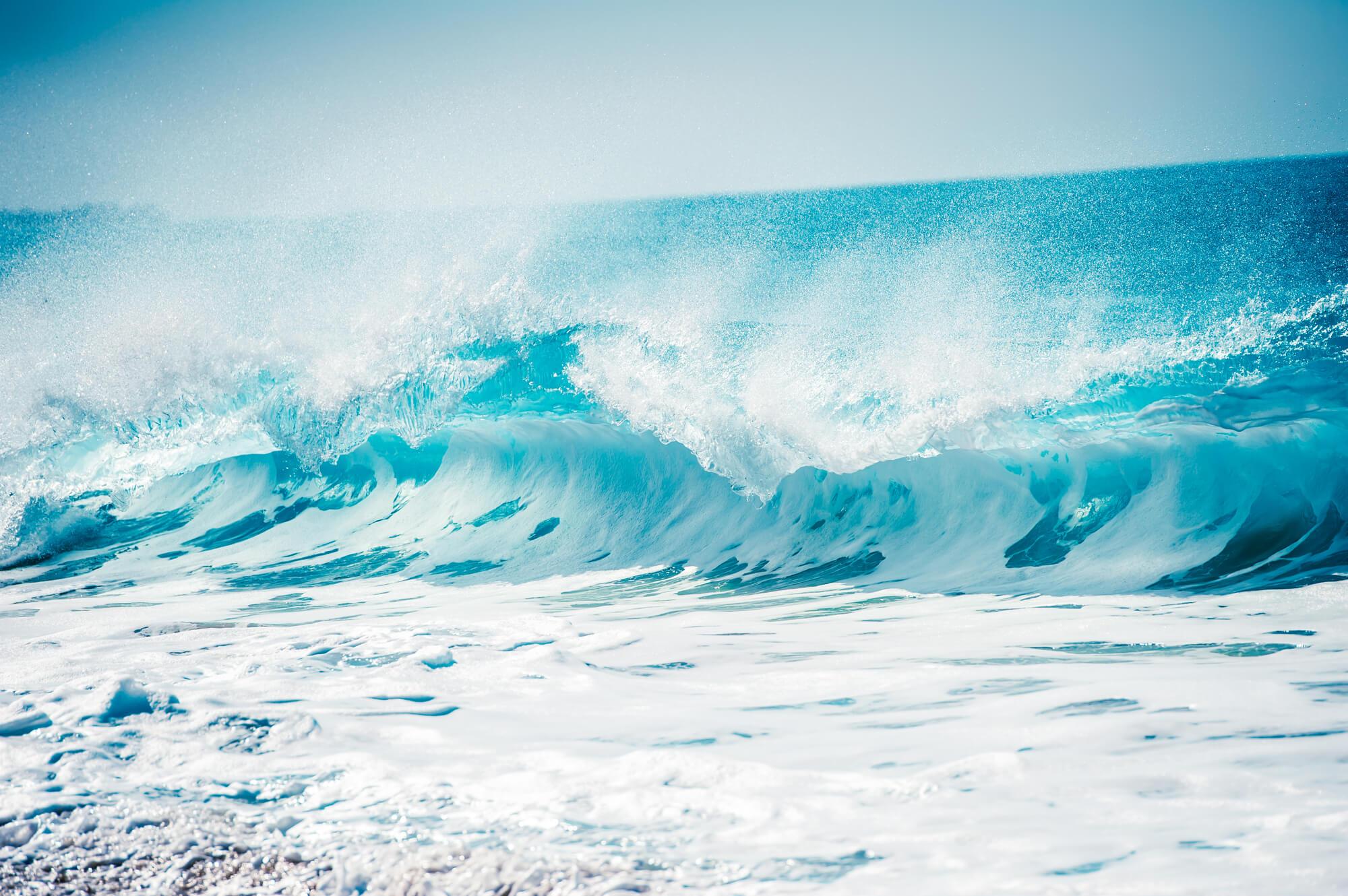 津波 の 夢 の 意味 夢占い津波の夢の意味!助ける・逃げ切る・巻き込まれる?