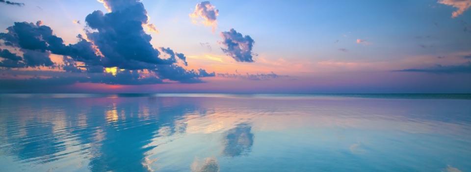 海 夢 泳ぐ 占い 【夢占い】夢に海や海辺が夢に出てきたら?海で泳ぐ夢・波に乗る夢・船に乗る夢など